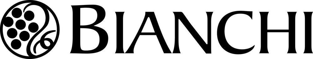 Bianchi Logo.jpg