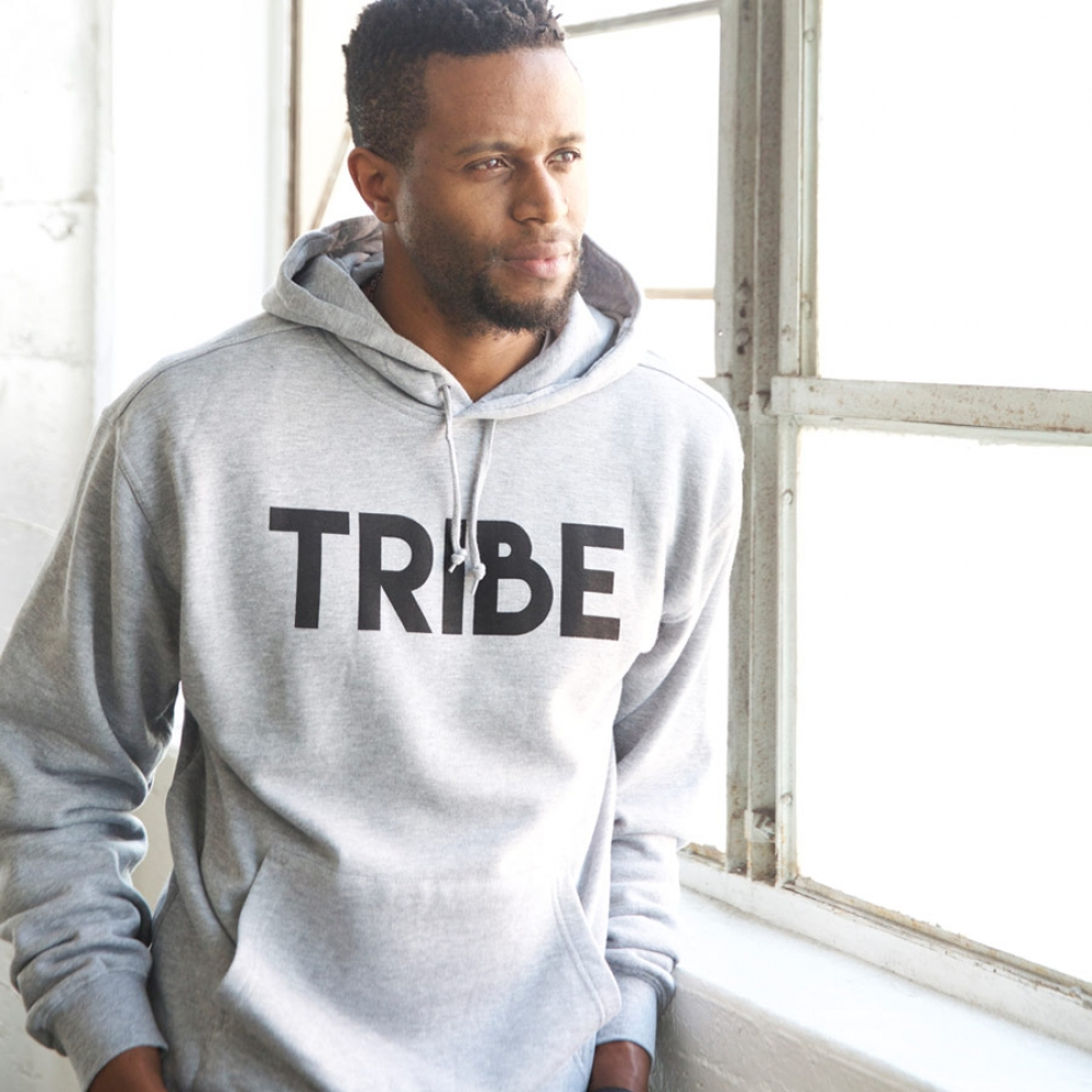 Main-Men_Hoodie(gray)_Tribe_2-1000x1000.jpg