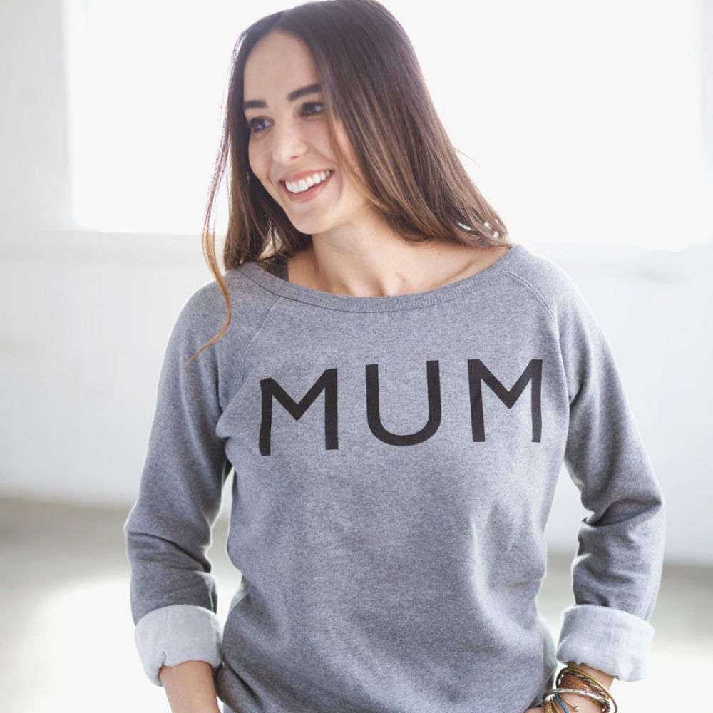 Main-Women_Crewneck(gray)_MUM_1-1000x1000.jpg