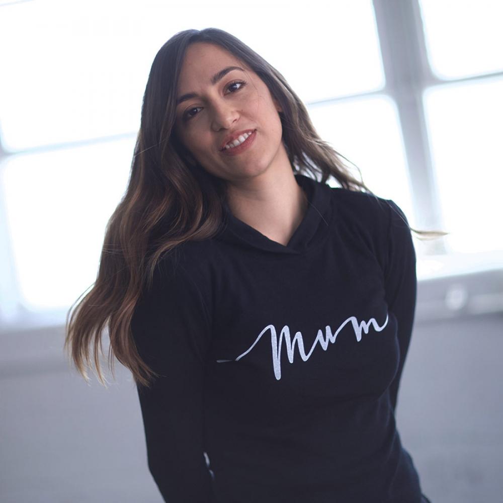 mum-hoodie-main-new-1000x1000.jpg