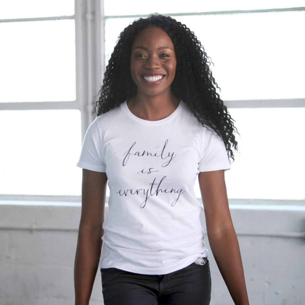 Women_TShirt(white)_FamilyIsEverything_1-1000x1000.jpg