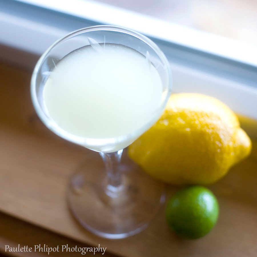 Paulette_Phlipot_drink.jpg