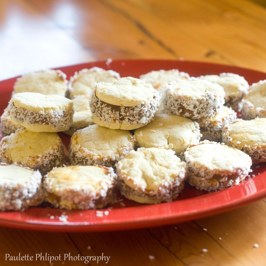 Paulette_Phlipot_cookies.jpg