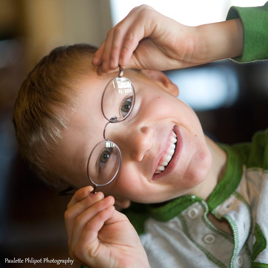 paulette_phlipot_eyeglasses.jpg