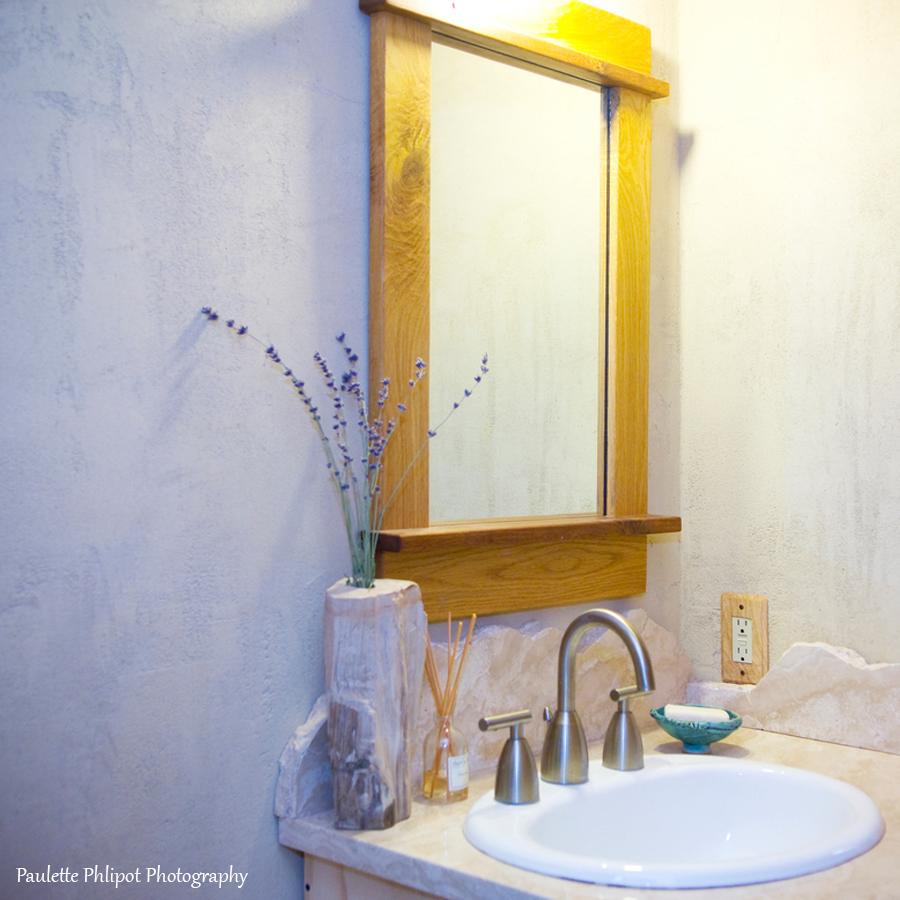 paulette_phlipot_DJ_mirror.jpg