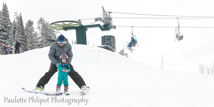 Skiing_w13-14_PaulettePhlipot.jpg