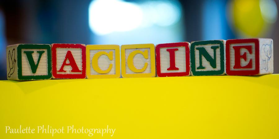 Vaccine_w13-14_PaulettePhlipot.jpg