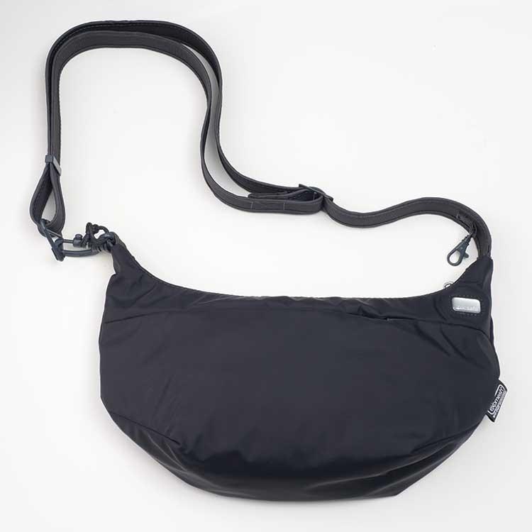 5. Pacsafe Slingsafe 250 Handbag