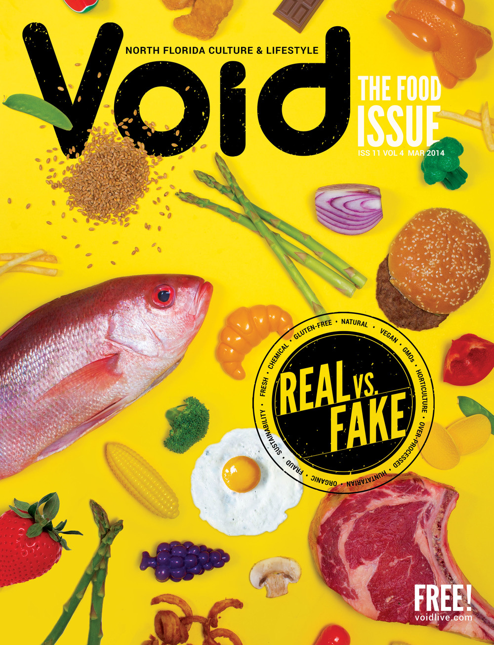 food-iss41-cover4.jpg