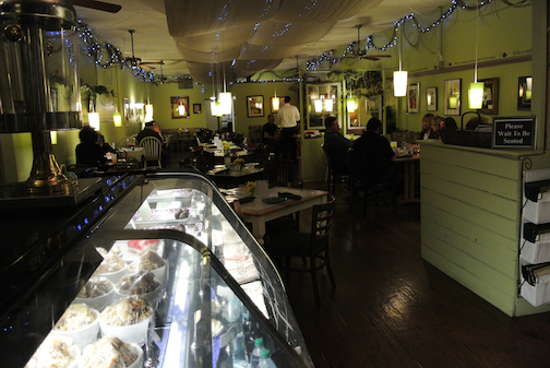 tearoom312.jpg