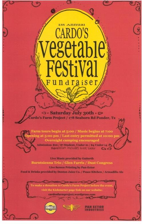 vegetable-festival1.jpg