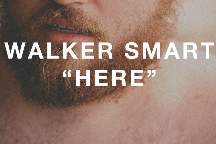 Walker SMART.jpg