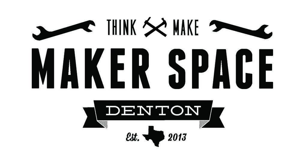 makerspace_logo.jpg