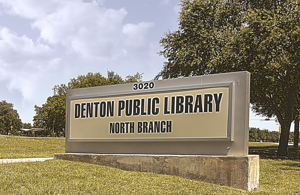 library sign copy.jpg