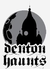 denton haunts resized.jpg