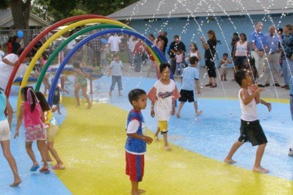 20130806200932-splash_park.jpg