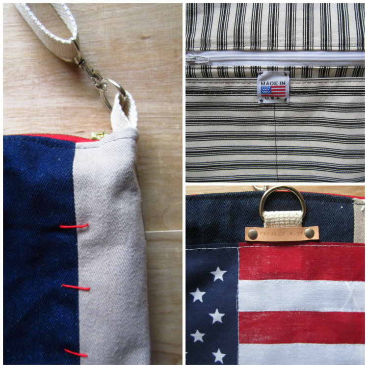 flag bag detail ollage.jpg