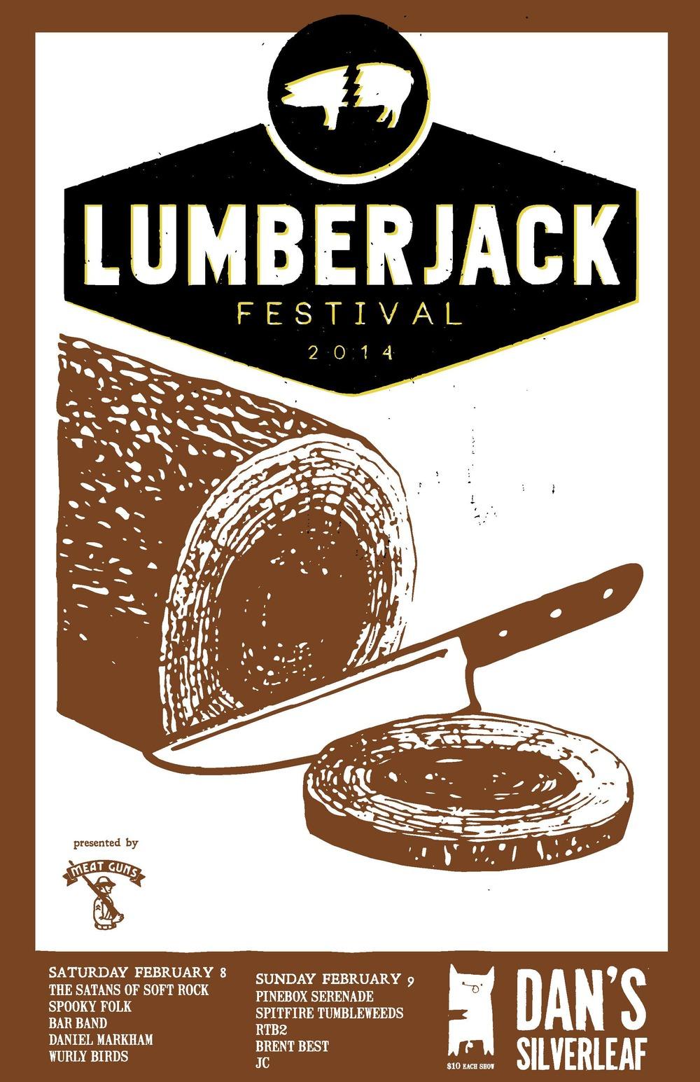 lumberjack.jpg