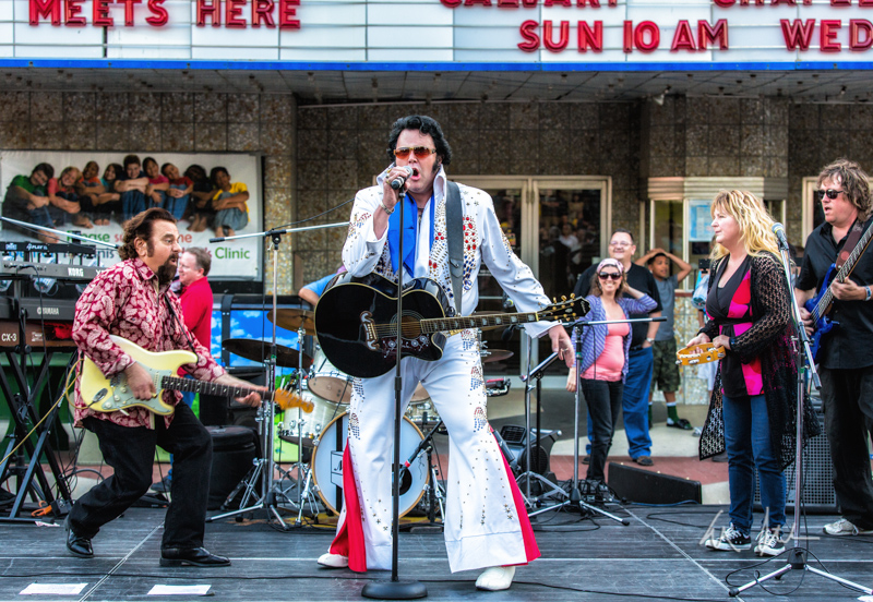 elvis-on-the-square-2013-kiwanis-denton-tx-2027-Edit.jpg