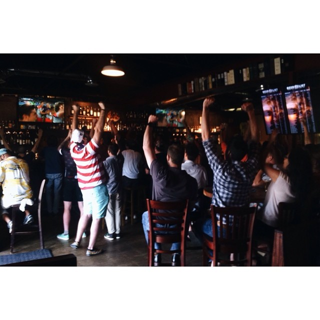 Heya__denton_enjoying_the_game_at__eastsidesocialclub__wddi__fifaworldcup_by_melissalaree.jpg