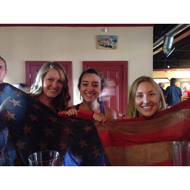 AMERICA_____usa__worldcup__eastside__dentoning__wddi_by_klt8.jpg