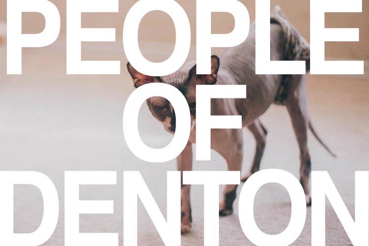 PEOPLE OF DENTON.jpg