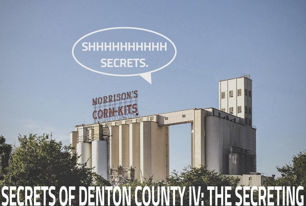 SECRETS OF DENTON COUNTY HP.jpg