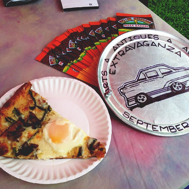 Breakfast_Pizza_from_Mellow_Mushroom_at_the_Arts_Antiques_and_Autos_show_on_the_square.__wddi_by_glenfarris.jpg