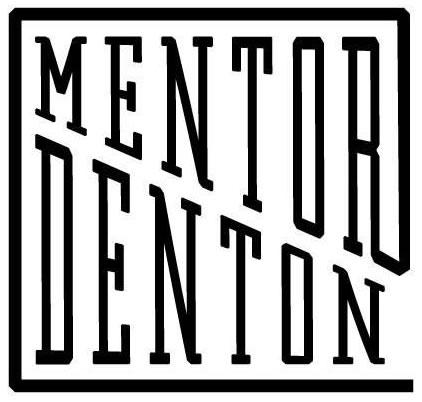 mentor denton.jpg