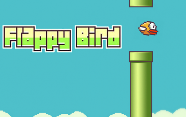 flappy bird.png
