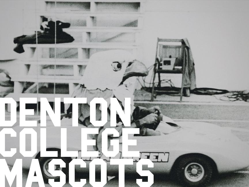 denton college mascots.jpg