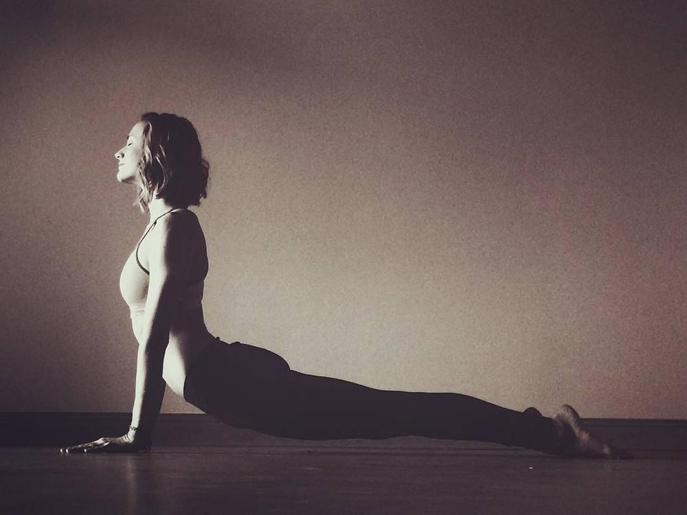@Inspire.Yoga