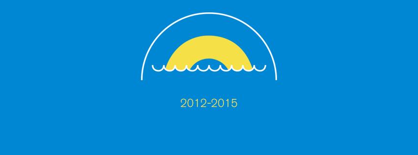 RIP Macaroni Island.
