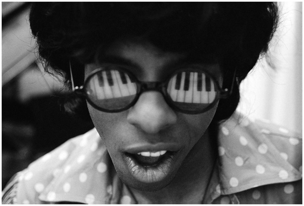 Sly Stone was born Sylvester Stewart right here in Denton, but went on to become one of the most innovative African-American musicians of the 60s and 70s!