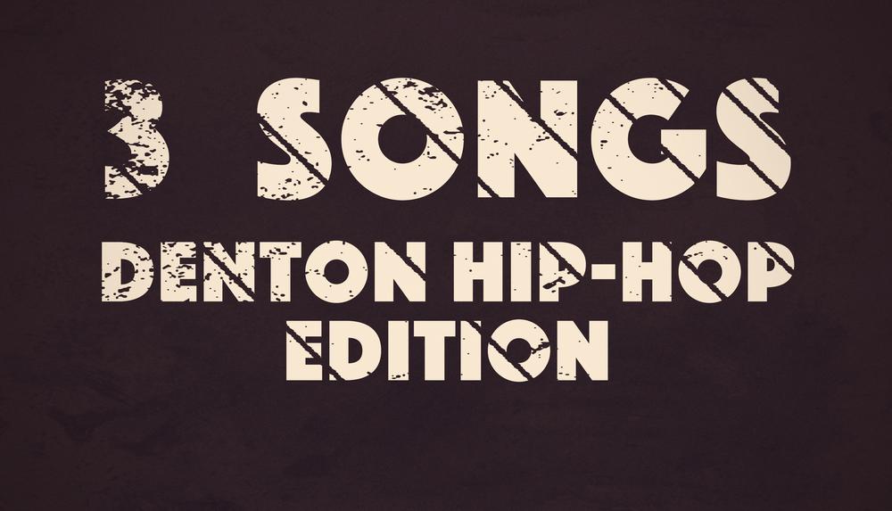 3 songs image.jpg