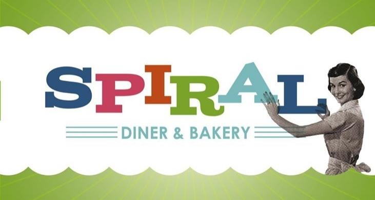 spiral diner.jpg