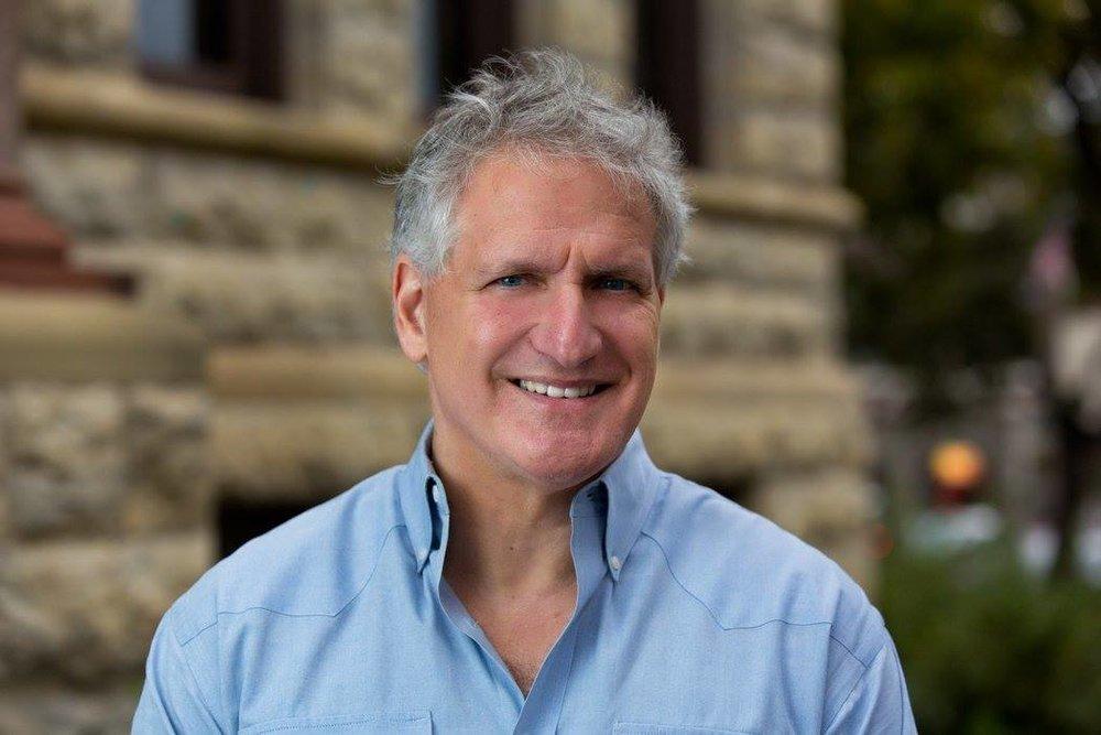 Paul Meltzer