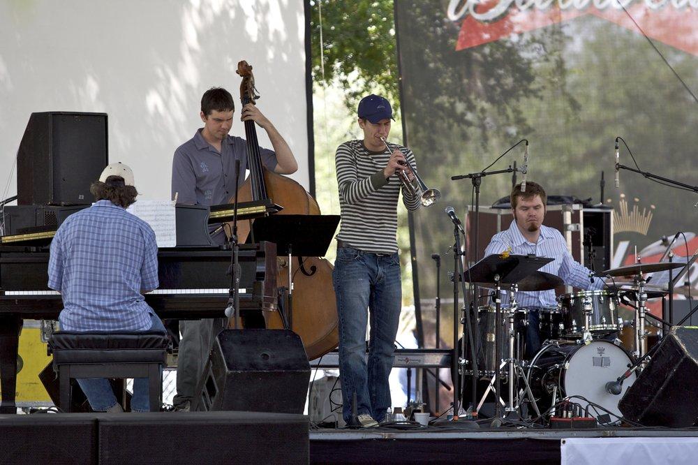 Denton_Arts_and_Jazz_Festival_-_A_Small_Group.jpg