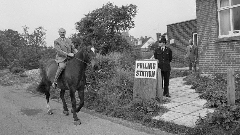 old election.jpg