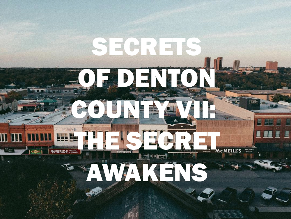 SECRETS OF DENTON COUNTY VII.jpg
