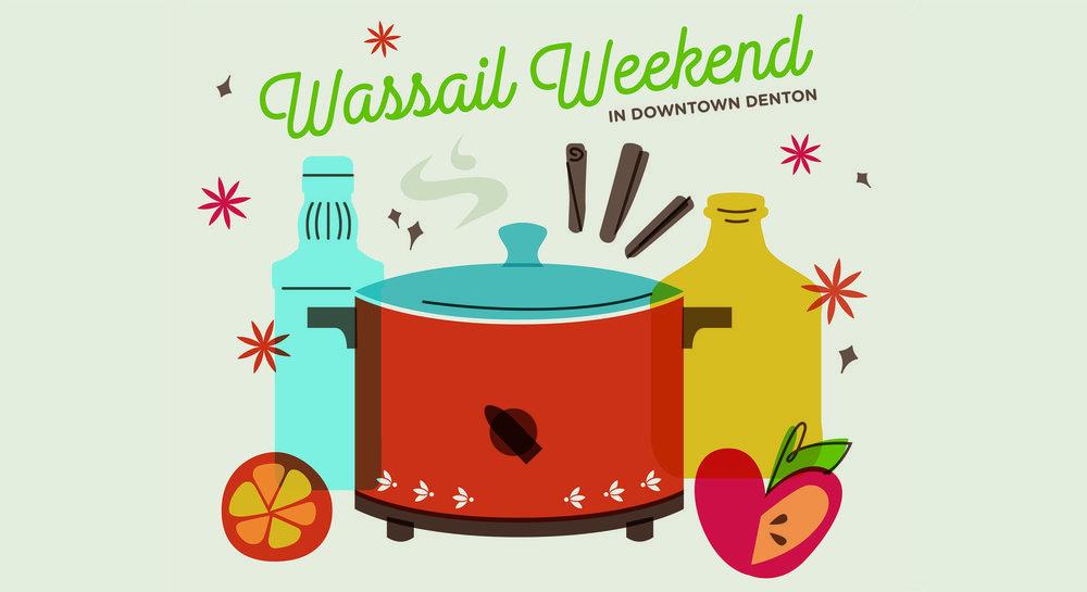 WassailWeekend-11x6-Print.jpg