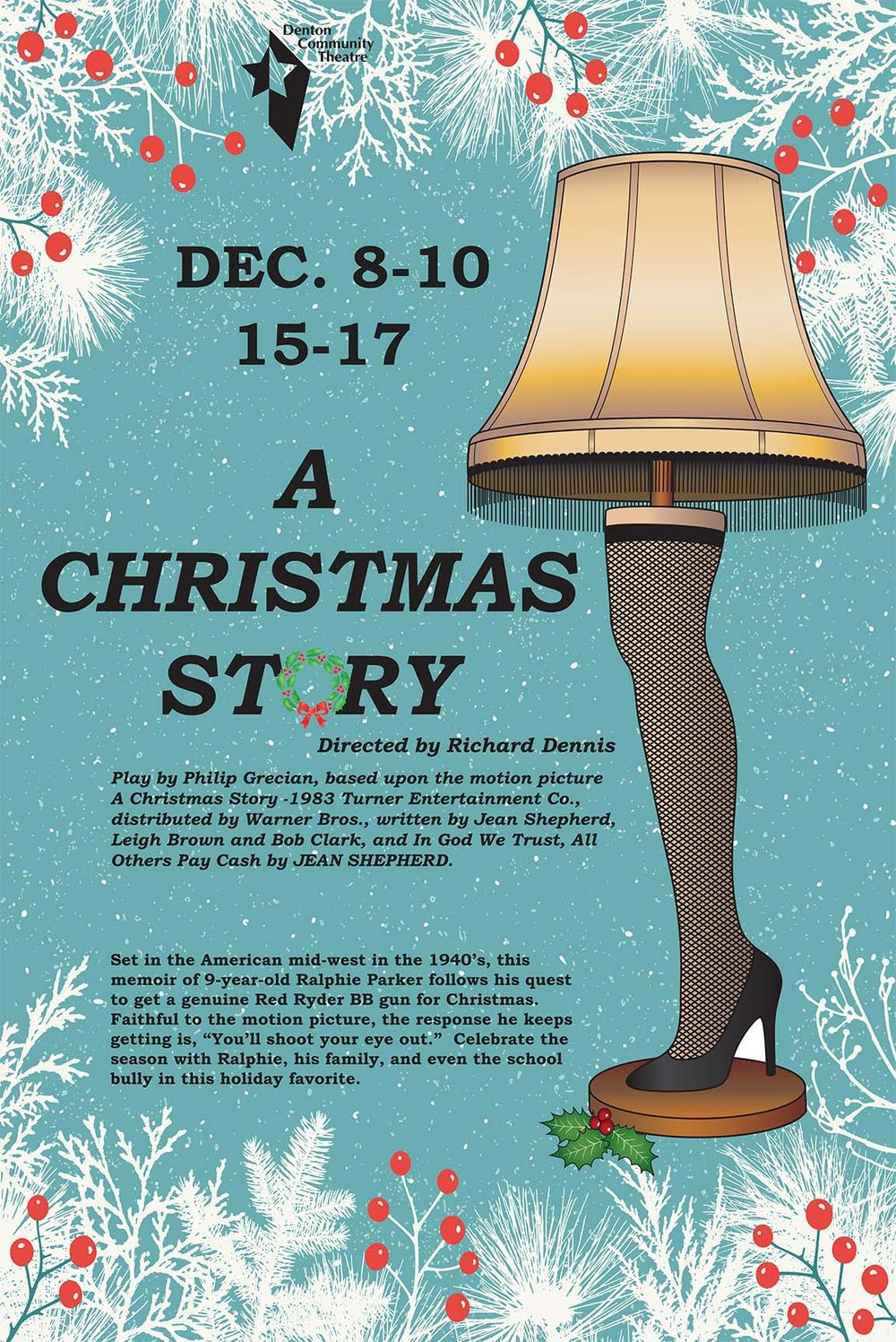 Christmas-Story-lo-res-small.jpg