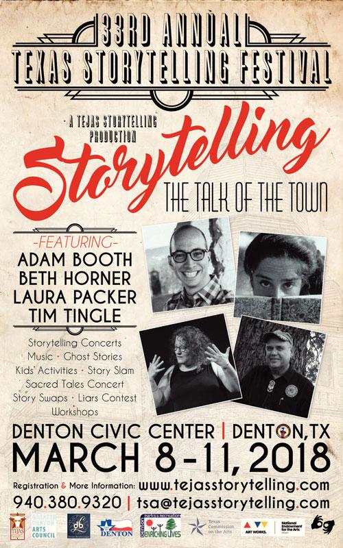 denton storytelling festival.jpg