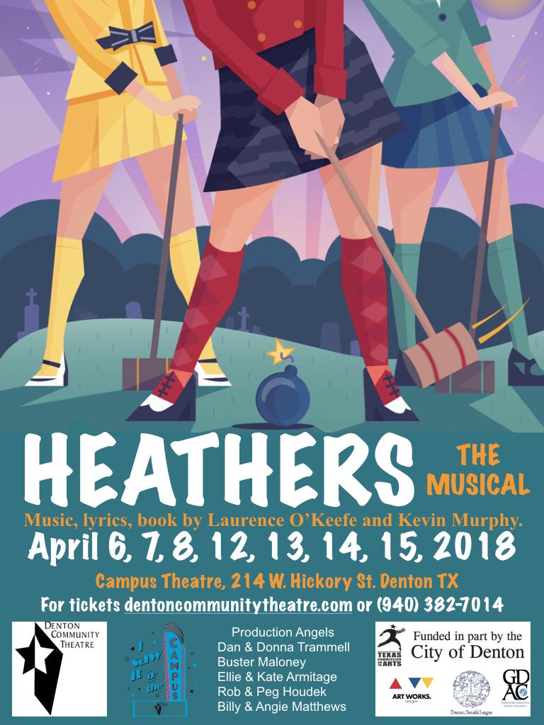 Heathers-Poster.001.jpeg