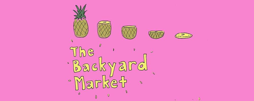 backyard market.jpg