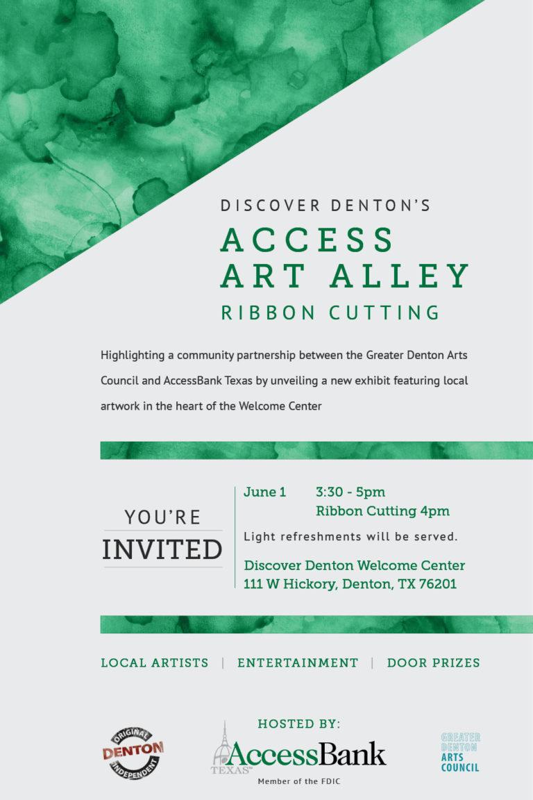 FINAL-Access-Art-Alley-invite-768x1152.jpg