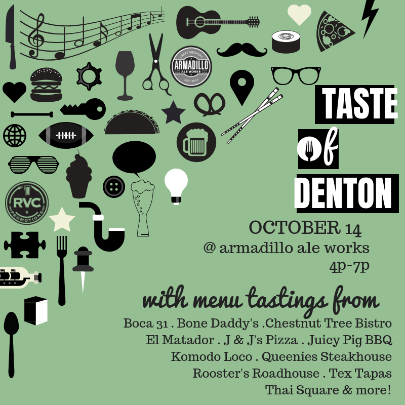 Taste of Denton Restaurants SM.png