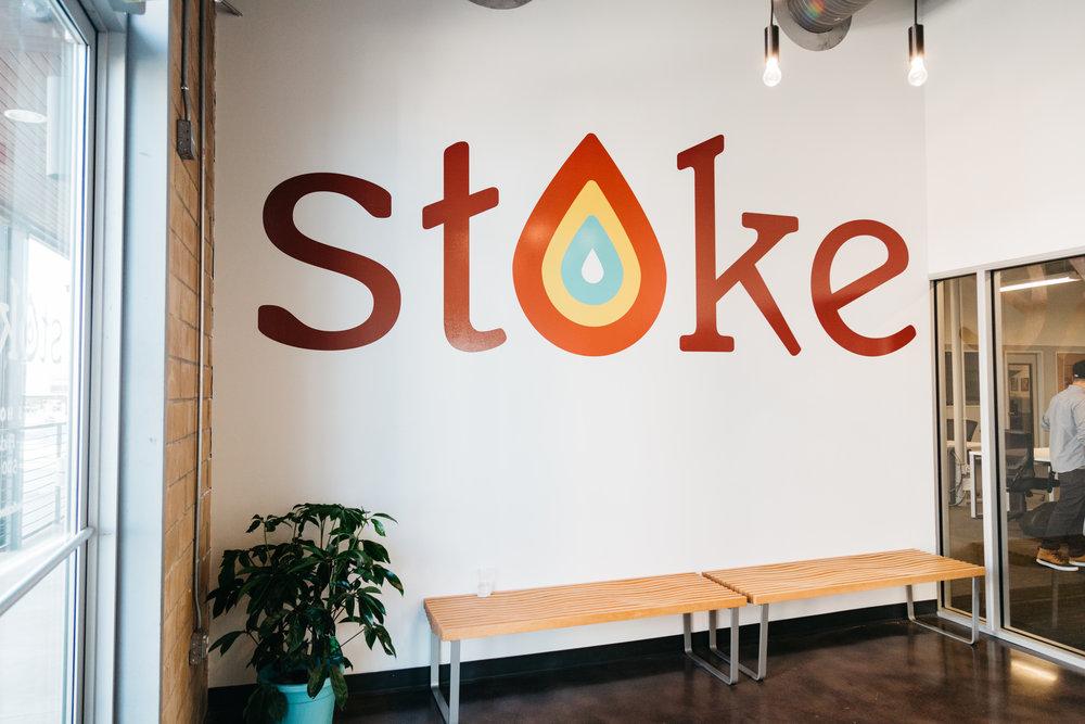 Stoke Entryway 1.jpg