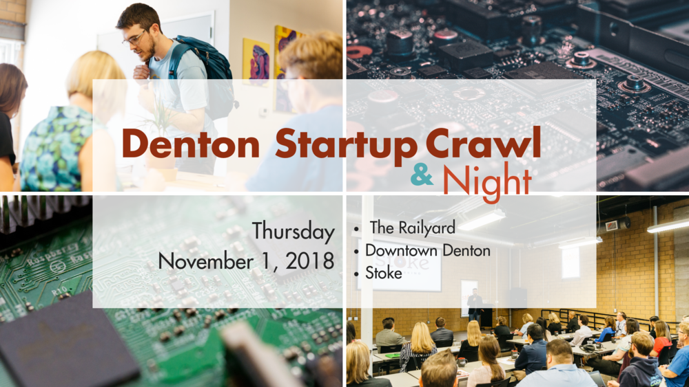 Denton Startup Crawl & Night.png