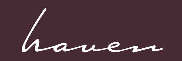 haven-logo1.png